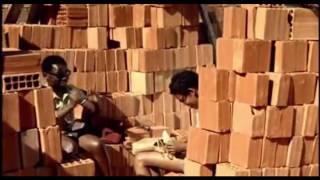 Cidade de Deus (2002) - Ze Pequeño