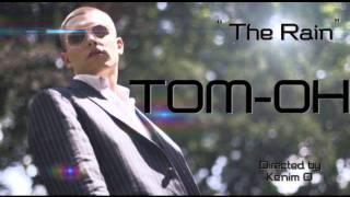 Tom-Oh - The Rain