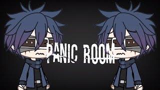 Panic Room (Gachaverse Meme)