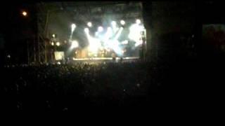 Xutos & Pontapés - Sensação @Festas de Corroios '09