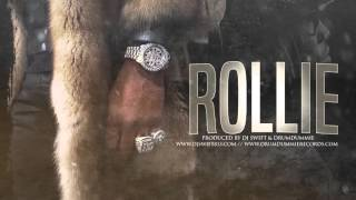 *SOLD* Young Dolph x Future Type Beat 2016 - Rollie (Prod. By: T-Rap of Drumdummie x DjSwift)