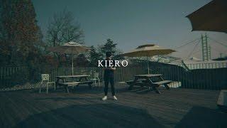 KIERO | Alina Baraz & Galimatias - Fantasy (Vices Remix) _ BeeBeeShe