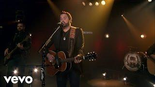 Randy Houser - Runnin Outta Moonlight (AOL Sessions)