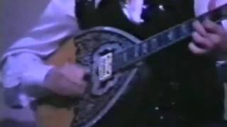 Nana Mouskouri  - Roses  Love  Sunshine - In Live 1985  -.avi