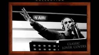 Los Cafres - Boys don't cry (AUDIO)