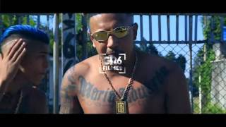 💣MC PP da VS,MC KEVIN e MC Nego Blue -adrenalina {Vídeo Clip Oficial-2016}