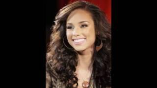 ReMake No One - Alicia Keys