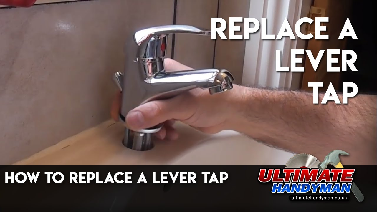 Bathtub Faucet Repair Alton IL
