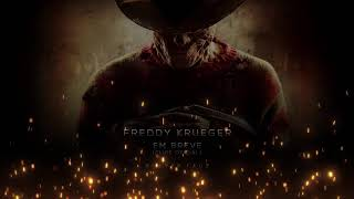 Rap do Freddy Krueger (player tauz)