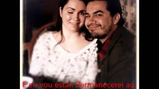 Chris Medina What are words legendado