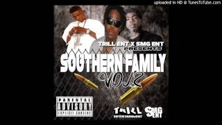LilBoosie-Wartime Ft. Webbie [SouthernFamily Vol.2]