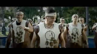 Banda Cuisillos - Ahora Que Hago