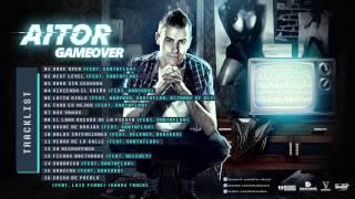 Aitor - Chica de pueblo (feat. Luis Ferre)