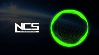 JPB - Up E Away [NCS Release]