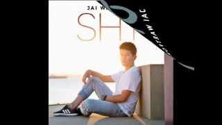 Jai Waetford - Shy (Audio)