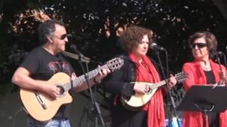 2013 Festa no Jardim Casa Mora Montijo