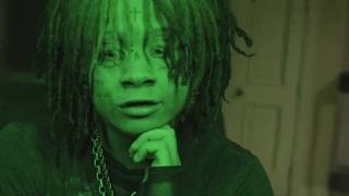 Trippie Redd - The Way (ft. Russ)