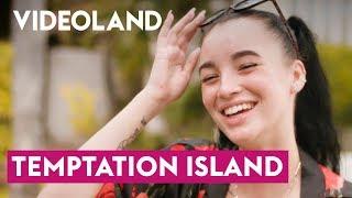Wat de verleiders onweerstaanbaar vinden |  Temptation Island 2019