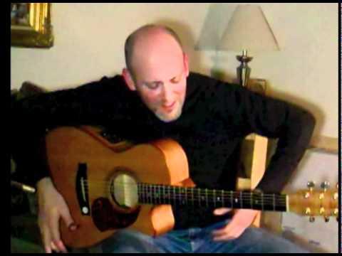 adam-rafferty-autumn-leaves-solo-fingerstyle-guitar-adam-rafferty