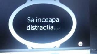 Constantin Boscodeala film porno