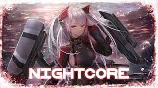 Nightcore - Stereo Love (Michéal Hagan Bootleg)