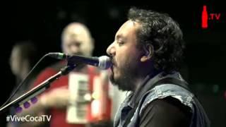 Molotov - Frijolero (Vive Latino 2012)