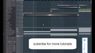 Summer Beat - Alb Beat Production