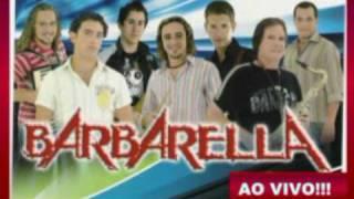 BARBARELLA -PARADOXO -  Aniver Arrastapé 2009