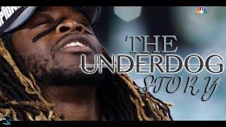 (ATTN: EAGLES FANS) Philadelphia Eagles: The Underdog Story (Super Bowl 52 Cinematic Highlight)