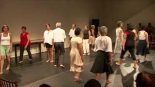 FID 2010 - Terceira Dança