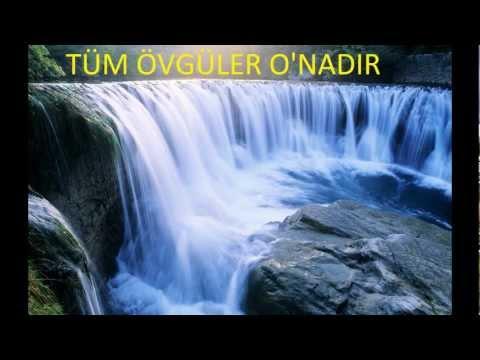 LA İLAHE İLLALLAH HD İngilizce Türkçe Altyazılı.wmv