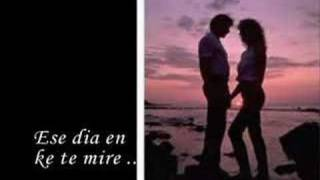 Mi amor es para ti_ Los solitarios