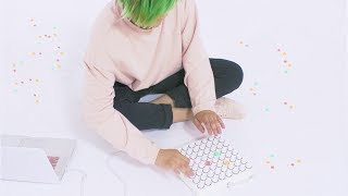 Shawn Wasabi - OTTER POP (ft. Hollis)