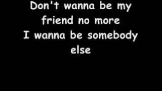 Don't Let Me Get Me by P!nk with Lyrics (Hazard to Myself)