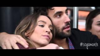 AMANTES 3: CUANDO EL SEXO ESPERA...