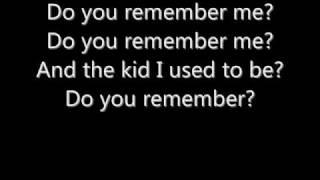 I'm Not Jesus - Apocalyptica Ft .Corey Taylor