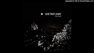 She Past Away - Narin Yalnizlik - 11 Ice Kapanis II