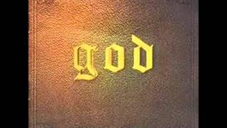 god Chapter 1 Track 02 관찰