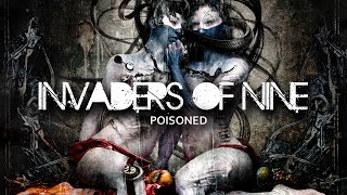 Invaders Of Nine (Poisoned) feat Beverly Ely [Original Mix]
