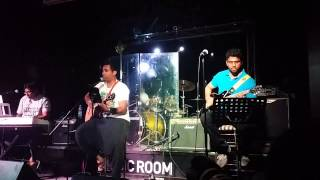 Candy Flippers - Kabhi Jo Badal (Jackpot Cover)