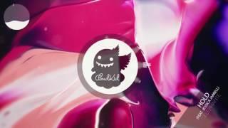 Elephante - Hold (feat. Jessica Jarrell) [Premiere]