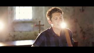 Will Robert - Behind The Sun // Brother Bear
