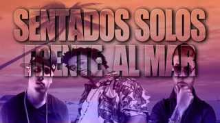 Sunset - Farruko ft. Shaggy & Nicky Jam [Lyric Video] ★ VIDEO LIRYC mr Ed ★