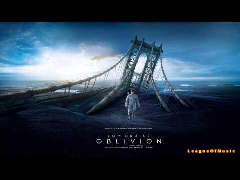 m83-waking-up-oblivion-soundtrack-leagueofmusic