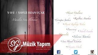 Yavuz Ozan Uçar feat Bilge Kocaarslan / Sihirli Lamba (Official Audio Music)