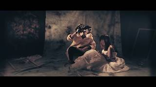 BODO - Dragostea se duce, Banu le seduce (Video Oficial)
