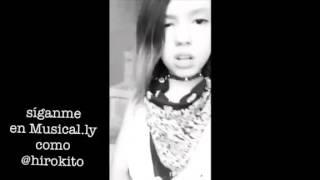 Tarara remix - Alexio Feat. (Musical.ly)
