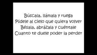Cuentame Letra - Julion Alvarez ft Mane de la parra 2015