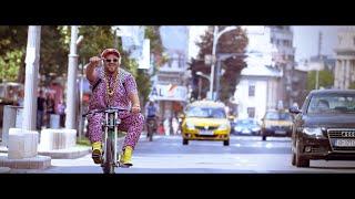 Boier Bibescu feat. Margineanu - Pentru ca pot (Official Music Video)