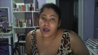 Mais Feliz  - Adriana Calcanhotto (cover)